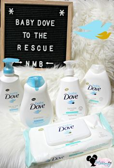 Baby Skin Care, Baby Care, Dove Products, New Baby Products, Natural Baby Products, Loción Victoria Secret, Shampoo Dove, Baby List, Baby Supplies