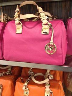 Micheal Kors Handbags ? ALL FOR FASHION DESIGN