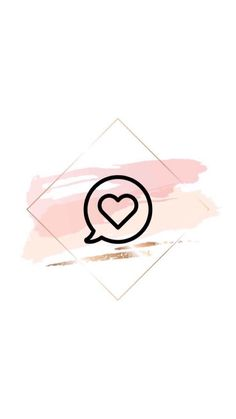 Instagram Prints, Instagram Logo, Instagram Story, Cool Backgrounds Wallpapers, Makeup Wallpapers, Pastel Pink Wallpaper, Aesthetic Writing, Instagram Symbols, Makeup Artist Logo