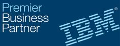 Princeton Blue has been driving digital automation as a trusted IBM BPM partner for 10 years.