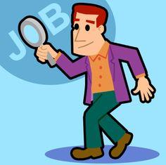 #Jobs #Naukri #Career  Pleasure in the #job puts perfection in the work.