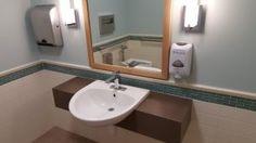 Pro #979249 | Custom Countertops | Orchard Park, NY 14127 Custom Countertops, Laminate Countertops, Orchard Park, Central Oregon, Corian, Corner Bathtub, Sink, Home Decor, Sink Tops