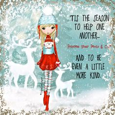 Princess Sassy Pants & Co. Sassy Quotes, Girly Quotes, Cute Quotes, Best Quotes, Nice Sayings, General Quotes, Christmas Quotes, Merry Christmas, Christmas Messages