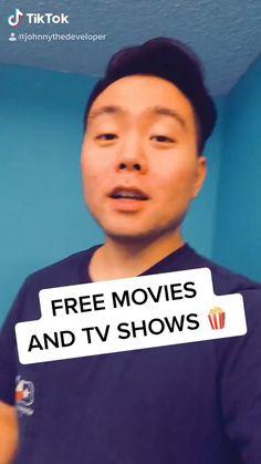 Free Movie Websites, Life Hacks Websites, Movie Sites, Useful Life Hacks, Simple Life Hacks, Life Hacks Computer, Iphone Life Hacks, Movie Hacks, Netflix Hacks