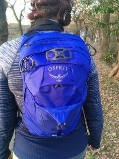 Osprey Sylva 5 Women's Multi-Sport Pack