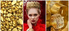 Вы верите в вещие сны? Возможно у Вас когда-то сбывались сновидения? Делитесь в комментариях, что Вам снилось и что сбывалось!  А мы пока расскажем Вам, что могут предвещать сны с золотом, ювелирными украшениями или драгоценными камнями.  #zlato_ua #jewelry #gold #dreams #сны #сонник #сновидения #украшения #драгоценности #gold