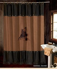 Barrel Racing Bedding Idea For Tween Horse Bedroom Country Western Bedding Pinterest Tween Western Bathrooms And Murals