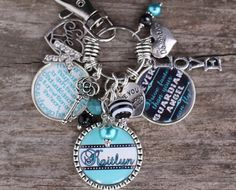 This item is unavailable Goddaughter Gifts, Niece Gifts, Auntie Gifts, Bff Gifts, Best Friend Gifts, Gifts For Friends, Sweet Sixteen, Sweet 16 Gifts, Teal Background