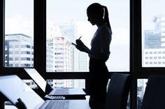 THURSDAY, July 2015 (HealthDay News) -- High levels of job stress may increase the risk of sick leave due to mental health disorders, a new study suggests. Hostile Work Environment, American Psychological Association, Bored At Work, Stress Disorders, Mental Disorders, E-mail Marketing, Affiliate Marketing, Warning Signs, What You Can Do