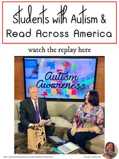 Kidz Learn Language: Ways Students with Complex Communication Needs Can Read Across America! Listen to the broadcast with Susan Berkowitz, SLP talking about developing literacy skills for our students with autism and other significant language disorders. Speech Language Therapy, Speech And Language, Speech Therapy, Communication Development, Language Development, Phonological Awareness Activities, Toddler Speech, Infant Lesson Plans, Special Needs Students