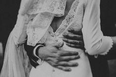 Outdoor Couple, Real Weddings, Wedding Photography, Couples, Couple, Wedding Photos, Wedding Pictures