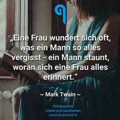 31 quotes and sayings about women - Just 4 fun - Nothing serious - Frauen İdeen Mark Twain Books, Mark Twain Quotes, Calendar Quotes, Huckleberry Finn, Hope Quotes, Fun Quotes, Wit And Wisdom, My Poetry, Mindfulness Quotes