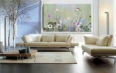 Gorgeous. love the color scheme.Lily Pang Art Products, Illustration Prints