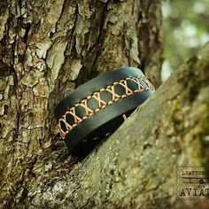 ethnic leather bracelet  #leather #wallet #travel #craft #leathergood #leathergoods #handcraft #leathercraft #mensstyle #mensaccessories #mensfashion #leatherwork #leatherwallet #handmadewallet #aviatorleathercraft #designerwallet #handcrafted #handstiched #man #woman #handmade #fashion #style by aviator_leathercraft #tailrs