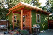 Plan #890-2 - Houseplans.com