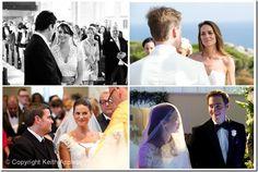 Wedding photography tips, wedding, Wedding Photography Course, wedding photography, Flash Photography, Training,