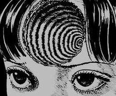 LSD | via Tumblr