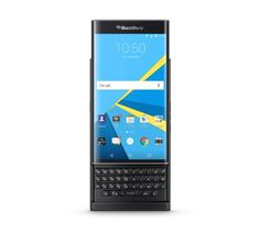 PRIV by BlackBerry Factory Unlocked Smartphone - Black (U. Warranty) BlackBerry Secure smartphone, powered by Android. PRIV combines everything you expect Blackberry Devices, Blackberry Smartphone, Blackberry 10, Mobile Smartphone, Android Smartphone, Android Apps, Top 10 Smartphones, Software, Smartphone