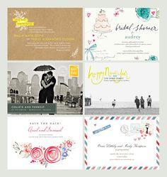Stationery Design - katcatmur