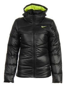 Kurtka Nike Alliance Jkt-550 Hooded
