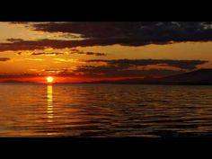 ▶ 4 Strings - Take Me Away (Glenn Morrissons Contact mashup)