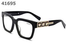 ac0025a7ca0 Versace Medusa Sunglasses 4329 black frame