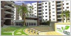 Mahaveer Rhyolite  Multistorey Apartments  Area Range 1088-1378 Sq.ft  Price Call for Price  Location Bannerghatta Road,Bangalore  Bed Rooms 2BHK,3BHK  More, http://bangalore5.com/project_details.php?id=651
