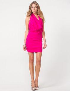 Dress Shop 724