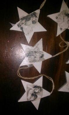Kerstboomhangers Ii