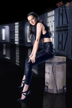 Most Hottest Star Wars Actress Daisy Ridley – Crazy Hippo Daisy Ridley Star Wars, Daisy Ridley Sexy, Rey Daisy Ridley, British Actresses, Actors & Actresses, Beautiful Celebrities, Beautiful Actresses, Star Wars Personajes, Actrices Sexy