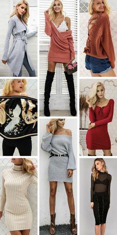 Boho Chic, Bohemian, Only Fashion, All About Fashion, Dream 2017, Autumn Fashion, Street Wear, Style Inspiration, Boutique