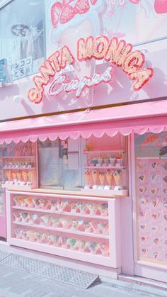 Discovered by ♡花ちゃん♡. Find images and videos about pink, food and kawaii on We Heart It - the app to get lost in what you love. Discovered by ♡花ちゃん♡. Find images and videos about pink, food and kawaii on We Heart It - the app to get lost in what you love. Collage Mural, Bedroom Wall Collage, Photo Wall Collage, Picture Wall, Aesthetic Pastel Wallpaper, Pink Wallpaper, Aesthetic Wallpapers, Wallpaper Quotes, Wallpaper Backgrounds