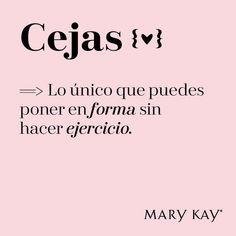 Birthday Prayer, Oriflame Beauty Products, Facial Tips, Mary Kay Ash, Brow Artist, Beauty Lash, Funny Spanish Memes, Inspirational Phrases, Beauty Consultant