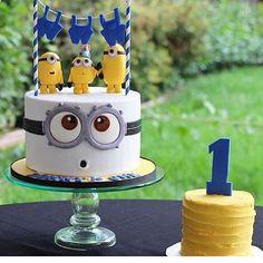 Bella torta!