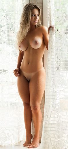 oh-so-thick: Get Laid With Horny Curvy Women Near Your Town!