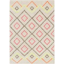 159 Best Area Rugs Images In 2020 Rugs Area Rugs