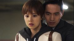 Goodbye Mr. Black – Episode 8: Well that escalated quickly | Couch Kimchi