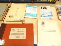 Turismo y Empresa : Exposición en la Biblioteca de la Facultad de Empresa y Gestión Pública   Flickr - Photo Sharing!