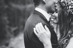 dokumentaarinen-hääkuvaus-tampere-ylöjärvi-antaverkka-25 My Photos, Couple Photos, Wedding Story, Documentaries, Groom, Romance, Bride, Film, People
