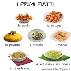 Learn Italian In Italy Italian Grammar, Italian Vocabulary, Italian Phrases, Italian Words, Learning Italian, Learning Spanish, Italian Language School, Learn To Speak Italian, Italian Lessons