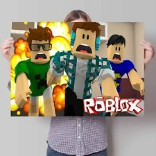 Roblox Id For Dominus Rex Code Robux Hack 2019 No Human Rights Roblox Kaneki Decal Id Code Robux Hack 2019 No Human Rights