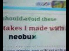 Estrategia secreta neobux