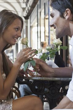 Single? 5 Questions You Need To Ask Before Your Next Date