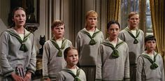 The Sound Of Music 50th Anniversary Ultimate Collector's Edition ...