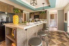 7 best stafford live oak manufactured homes images kitchen rh pinterest com