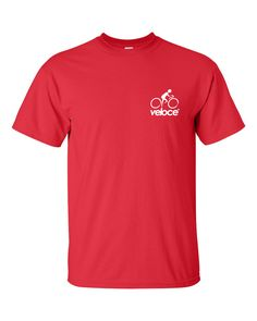 #casual T-shirt short sleeve : 25euro  Veloce® casual and cycling #clothes production is available for sell also with international shipping services.   http://www.velocecorporate.com
