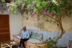 Die perfekte Woche auf Mallorca – ein Gastbeitrag meiner Freundin und Halb-Mallorquinerin Julia Goller mit den besten Schlemm-, Shopping-