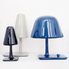 Funghi Collection for Metalarte 1