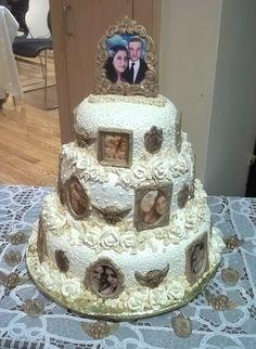 Arshawsky's Cake Ops- Custom Cakes and Edible Art : Photo