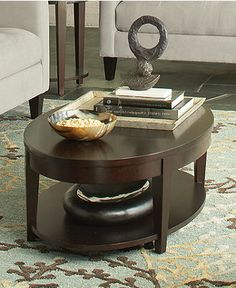 Beta Table Collection   Coffee, Console U0026 End Tables   Furniture   Macyu0027s  Http://www1.macys.com/shop/product/beta Table Collection?
